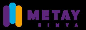 Metay Kimya